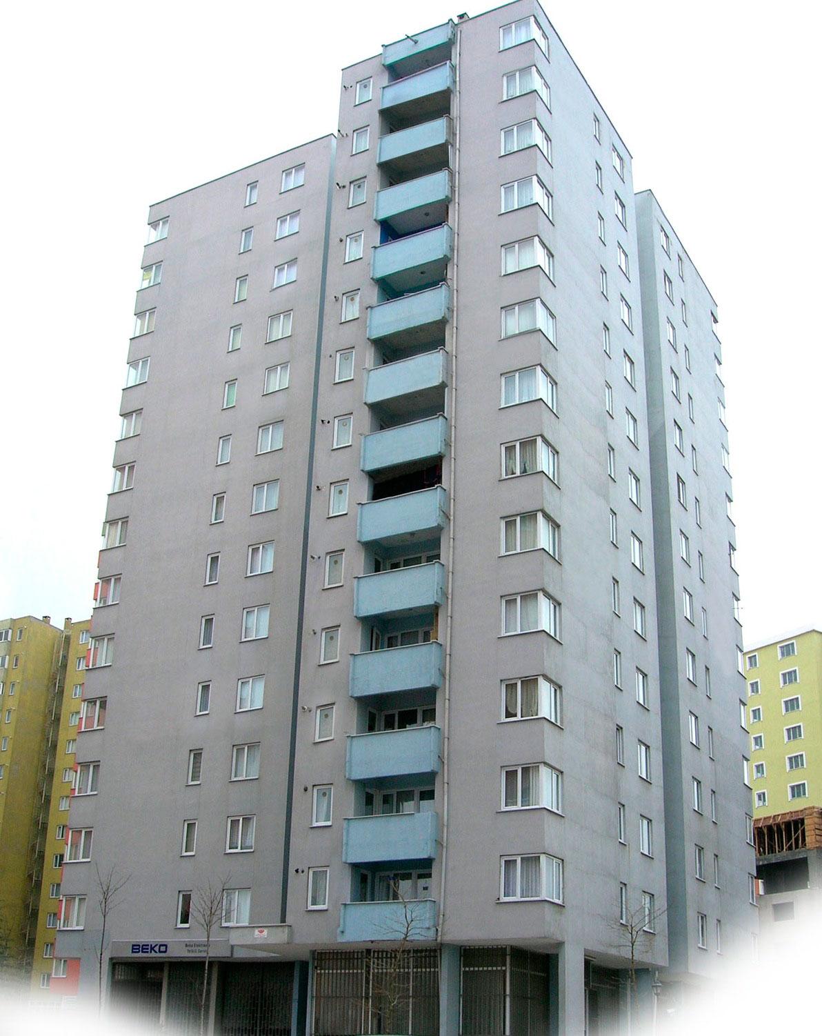 Sağlamkent